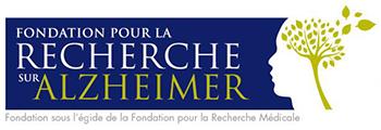 Logo Achievements